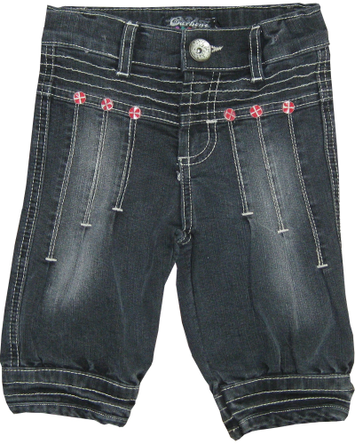 Carbone Jeans