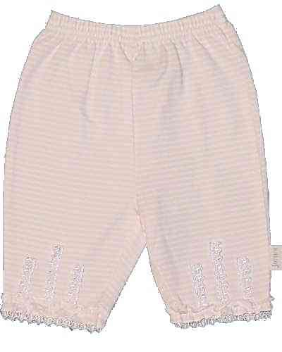 Jottum Legging, HUMMY, pale blush