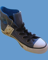 CONVERSE All Star TEX ASPEN