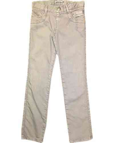AIRFIELD YOUNG Hose SLIM