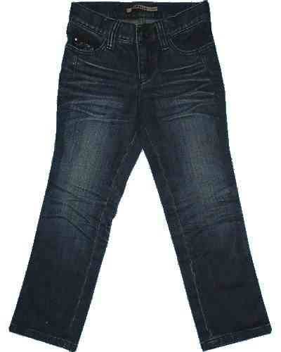 AIRFIELD YOUNG Jeans