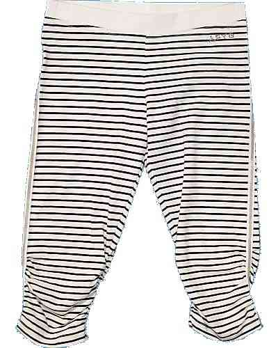 AIRFIELD YOUNG Legging