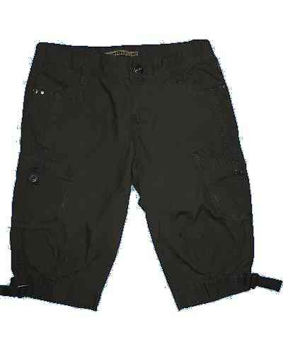 AIRFIELD YOUNG Hose