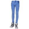 Vingino Jeans ROOS