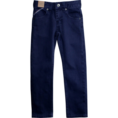 Timberland Hose slim fit