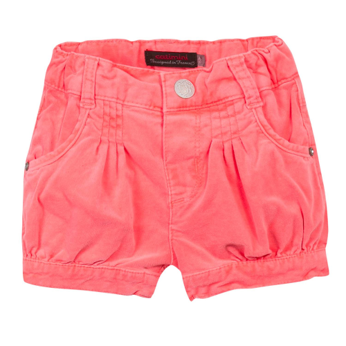 Catimini City Spirit Short
