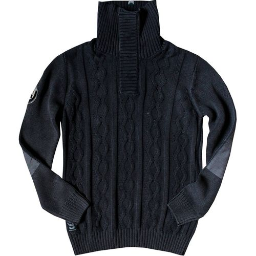 Kaporal Pullover Artic Ice