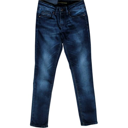 Kaporal Jeans Oxyd