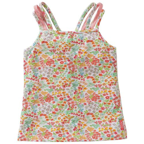 Oilily Top TESSY