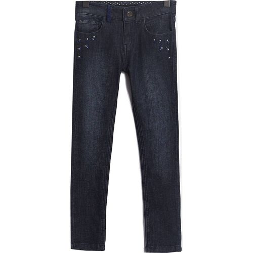 IKKS Kids Jeans Hose Slim fit