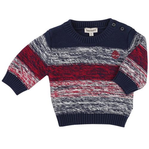 Timberland Bebe Pullover