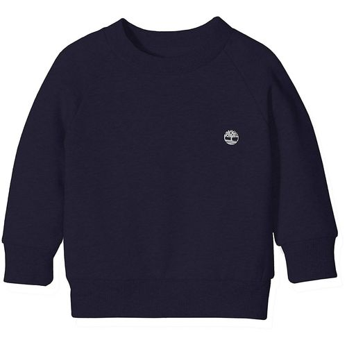 Timberland Sweat-Shirt