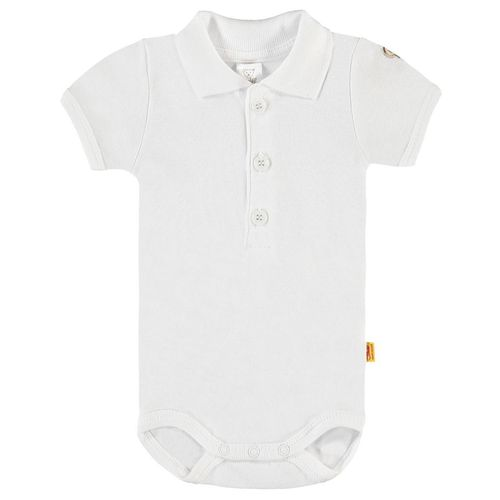 Steiff Essentials Boys Body mit Polokragen