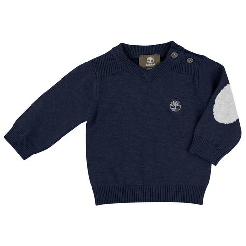 Timberland Layette Pullover