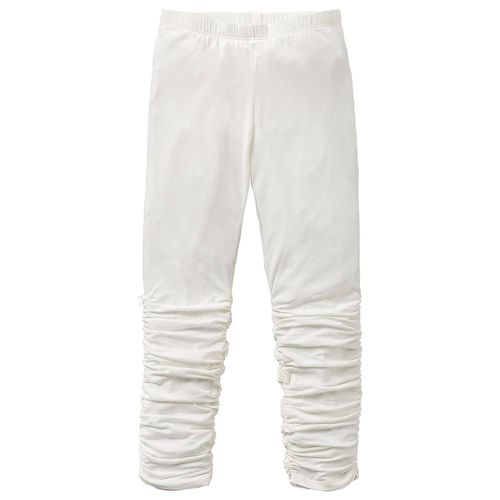 Jottum Legging Hellen off-white
