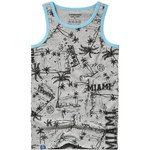 Vingino Tanktop MIAMI BEACH Boys