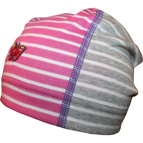 Maximo Mini Girls Beanie
