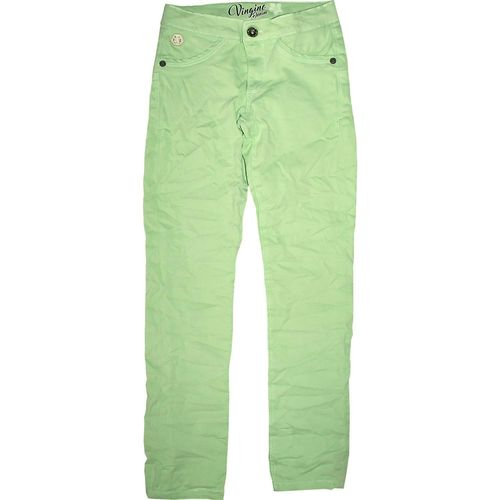 Vingino Girls Jeans BABEAU