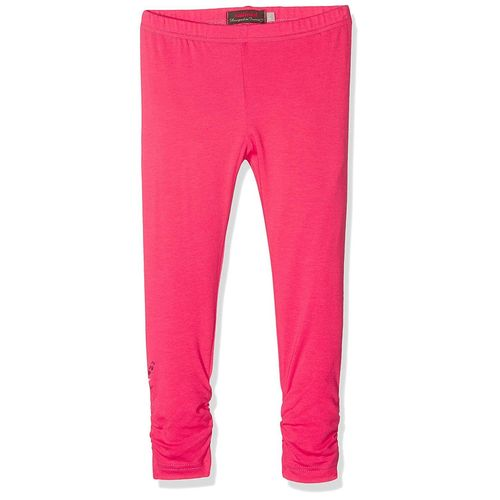 Catimini Girls Layette Legging