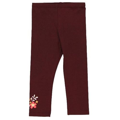 Boboli Nordic Nature Girls Leggings