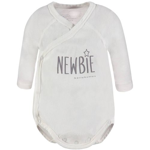 Bellybutton Baby Newborn Wickelbody