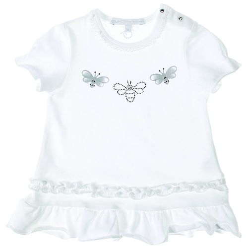 Gymp Baby Girls Kleid