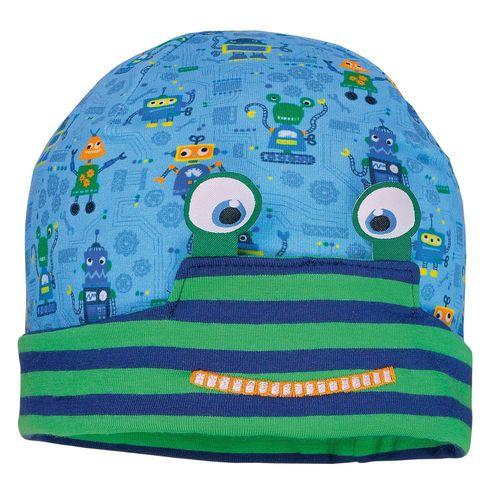 jungs mütze cool