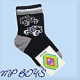 MP Socken Boys