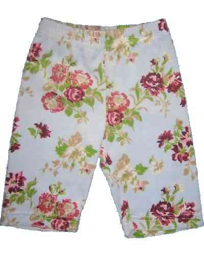 OILILY Hose DESTY