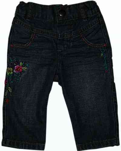 Catimini Jeans SPIRIT DENIM