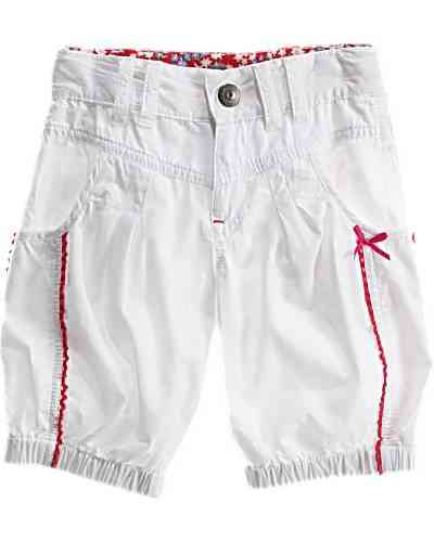 Cakewalk Shorts THE BEACH