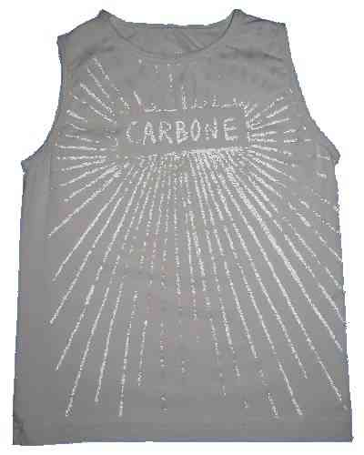 Carbone T-Shirt