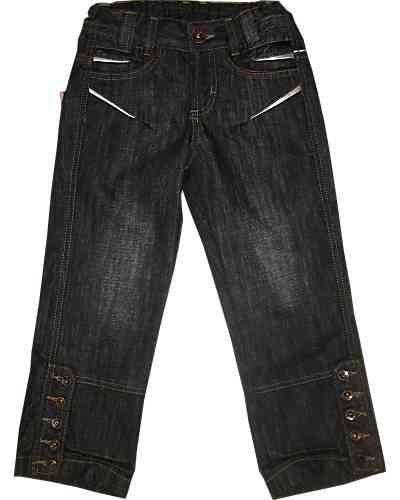 Carbone Jeans 7/8