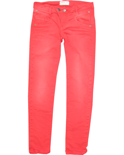 Chipie Jeans Grenadine