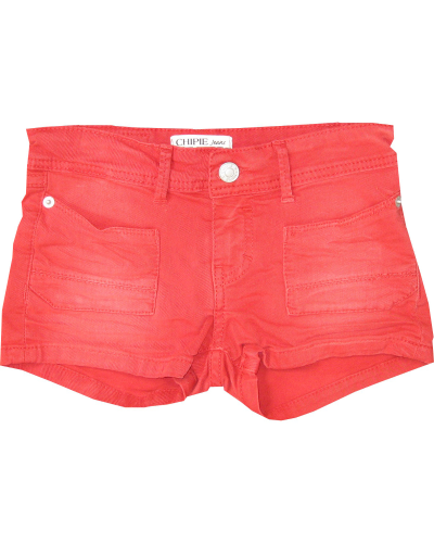 Chipie Short Grenadine