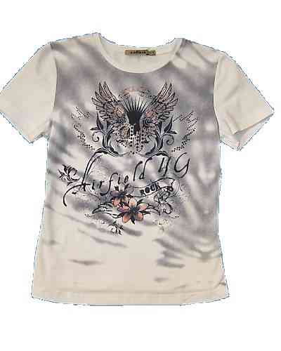 AIRFIELD YOUNG T-Shirt