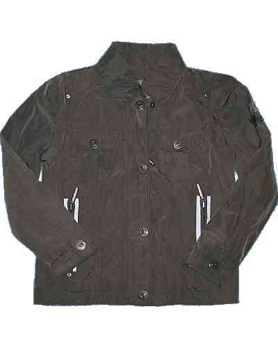 AIRFIELD YOUNG Jacke