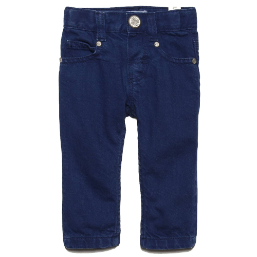 IKKS Baby Cargo Chic Jeans