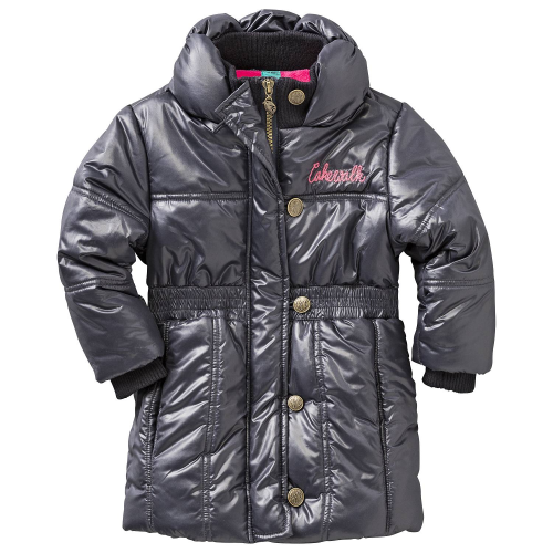 Cakewalk Jacke BINDY