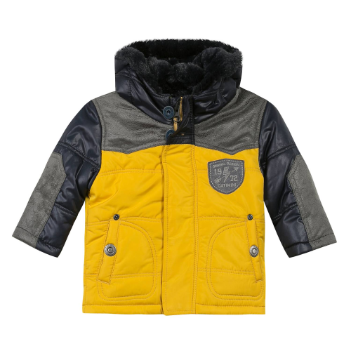 Catimini Urban Winterjacke