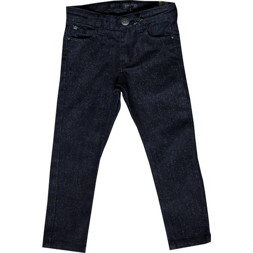 IKKS Girls Jeans slim fit