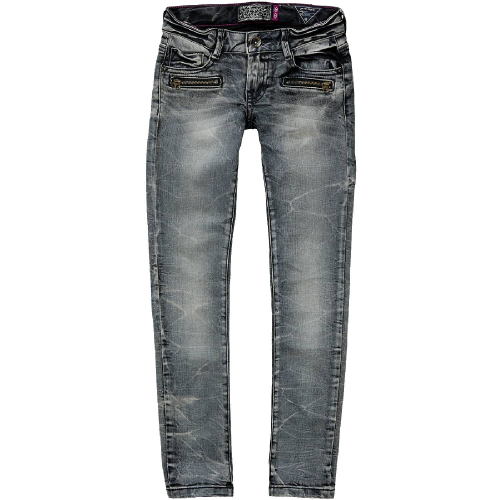 Vingino Jeans AVA Girls skinny