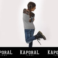 Kaporal Girls Winter