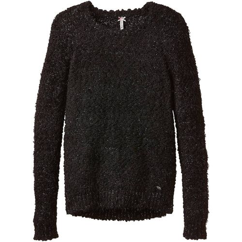 Kaporal Pullover