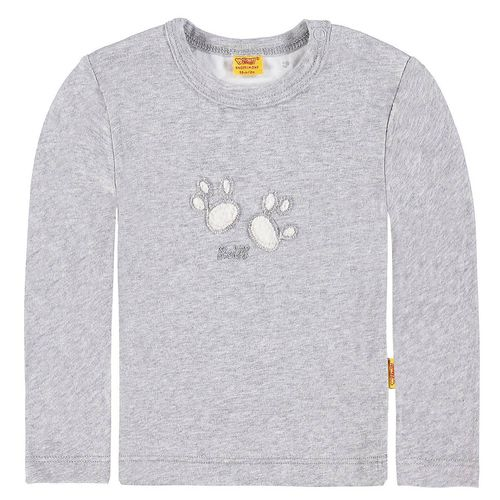 Steiff Little Bear Boys Shirt
