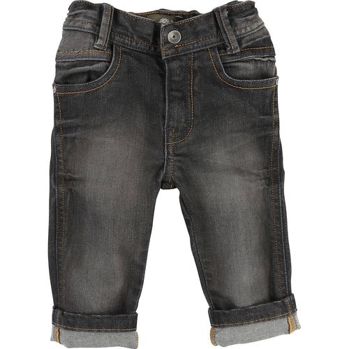Timberland Layette Jeans