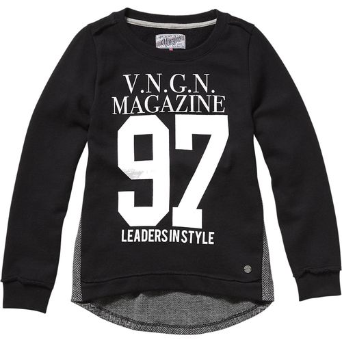 Vingino Sweat-Shirt NARINA