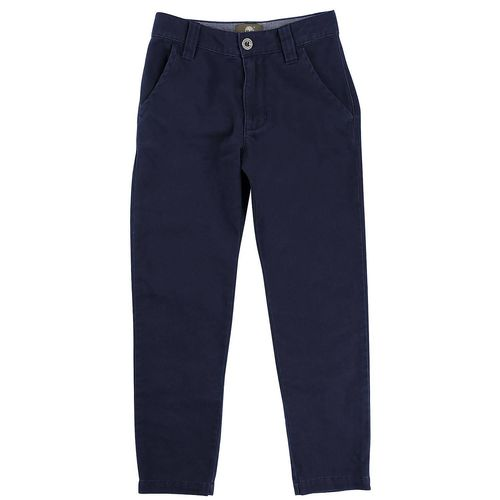 Timberland Enfant Hose chino fit