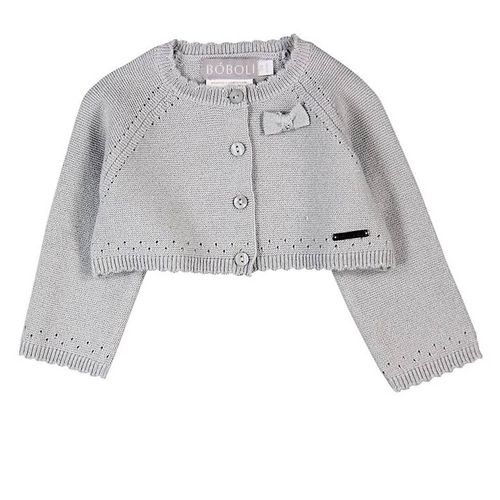 Boboli Strickjacke