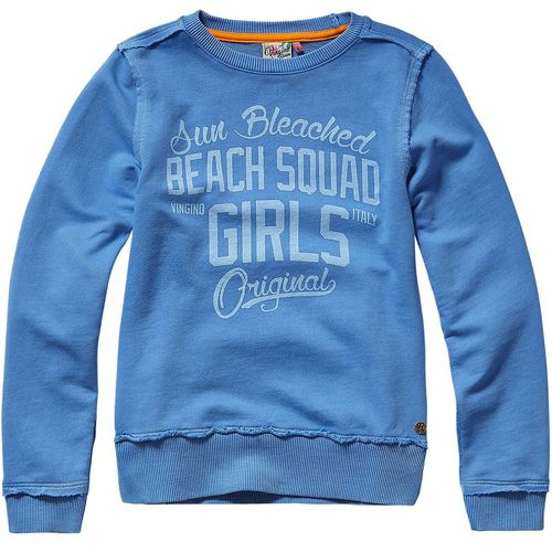 Vingino Girls Sweat-Shirt NARLINE